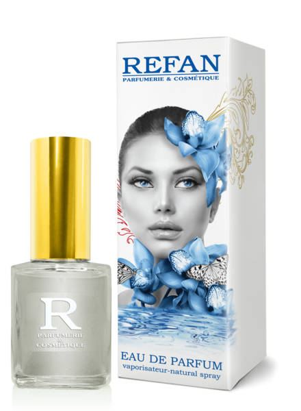 30 ml Parfum-Flakon RONE