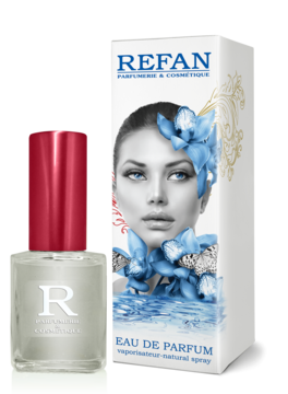Pribor REFAN Bočica Refan Spray bottle RONE 30 ml