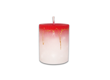 Candles Perfume candles